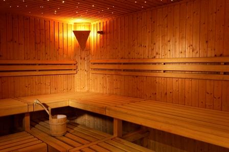 wellness im 4 sterne hotel in der schweiz geniessen hotel gstaaderhof. Black Bedroom Furniture Sets. Home Design Ideas